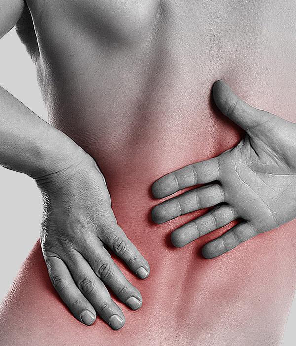 Capire il dolore - Traulen 4% Gel uso cutaneo