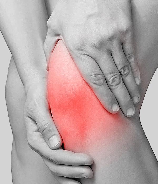 Diversi tipi di dolore - Traulen 4% Gel uso cutaneo