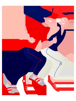 traumi sportivi - traulen